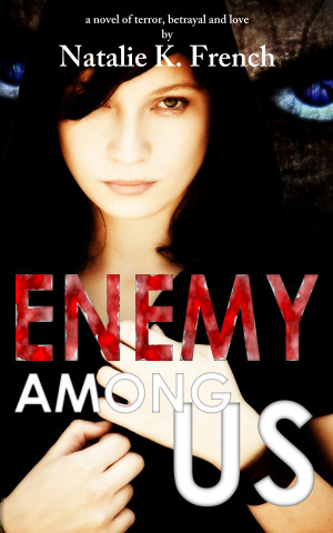 Enemy-Among-Us-Cover-Ebook-v3.0